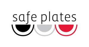Cover photo for Cooperative Extension Offers NC Safe Plates: A New Case Based Curriculum for Retail Food Safety Managers