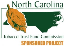 Tobacco Trst Fund logo