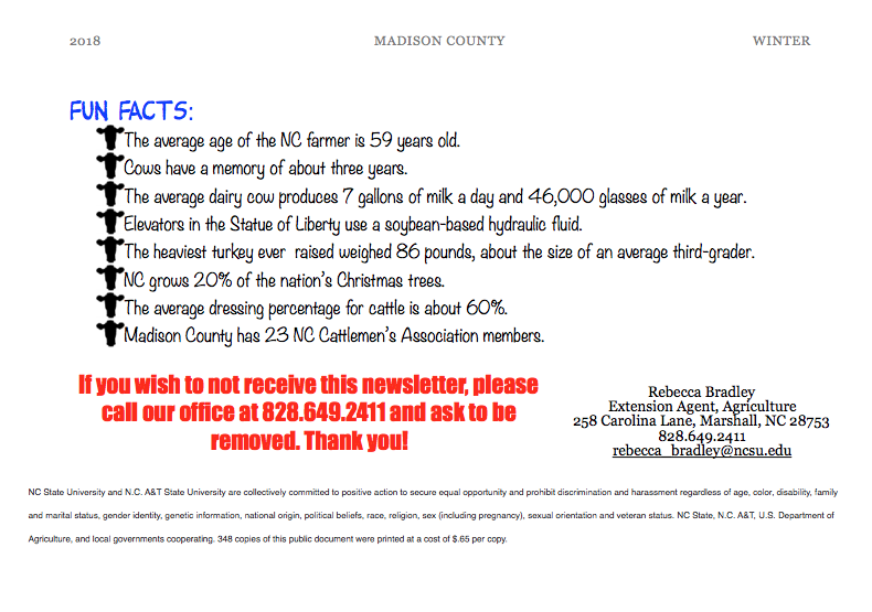 Newsletter page 3 image