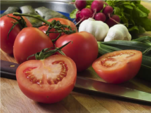 Cover photo for Food Preservation Made Easy Series Starts April 21