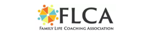 FLCS logo