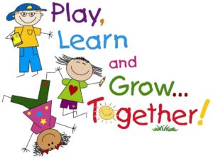 Cover photo for How Can I Teach My Preschooler?
