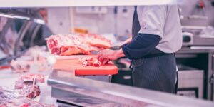 Cover photo for Butchery Basics for Home Consumers: Take Two